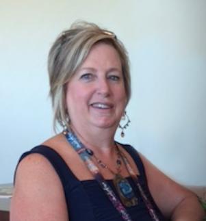 Lisa Byrd LM, CPM, CLC