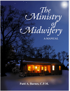 The Ministry of Midwifery